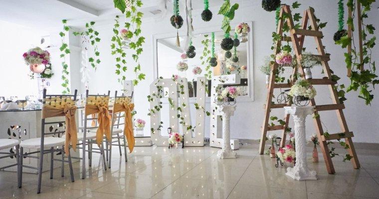 7 tips para elegir una casa de celebraciones en Medellín