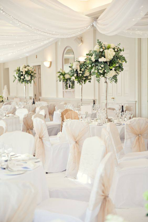 6 tips para una boda inolvidable