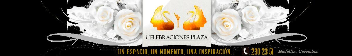 salones de eventos en Medellin