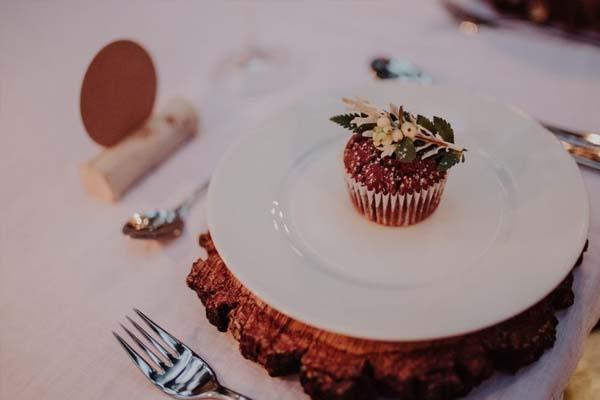 Mesa de dulces (Banquetes en Medellín)