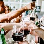 Celebraciones Plaza, los mejores salones para eventos en Medellin