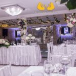 Los mejores en Banquetes en Medellín: Celebraciones Plaza…