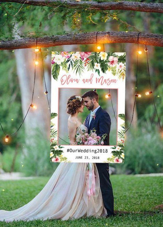Encuentra la boda que se ajusta a tu presupuesto: Casa de banquetes en Medellín económicos.