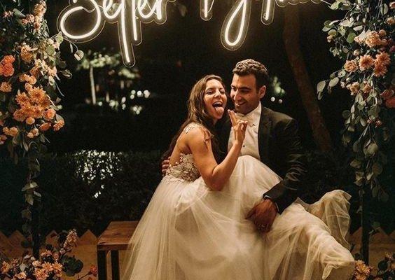 Banquetes para bodas en Medellín: Conoce porque las temáticas son claves en decoración.