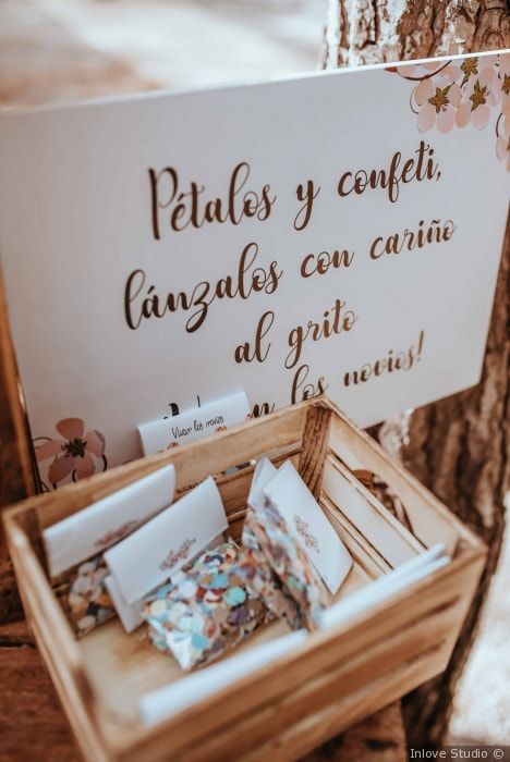 Banquetes para bodas Medellín