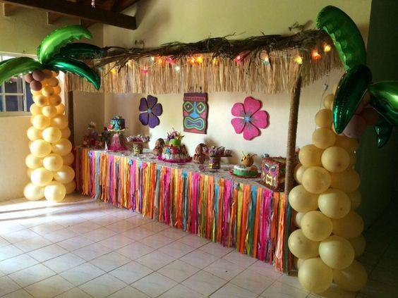 Casa de banquetes Medellín