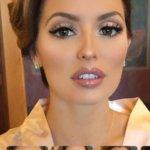 Como escoger el mejor maquillaje para tu boda (Salones para eventos en Medellín)
