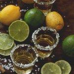 (Salón de banquetes en Medellín) Conoce los shots más populares para deleitar a tus invitados.