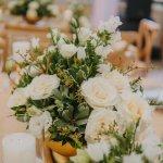 Para bodas increíbles, opciones increíbles: ¡Salones de Eventos en Medellín, los hallaste!